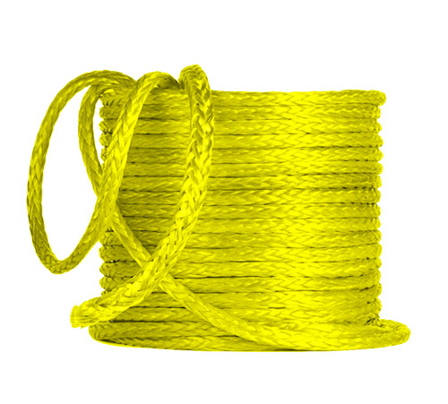 Synthetic rope RIF 11 mm (price per 1 m)