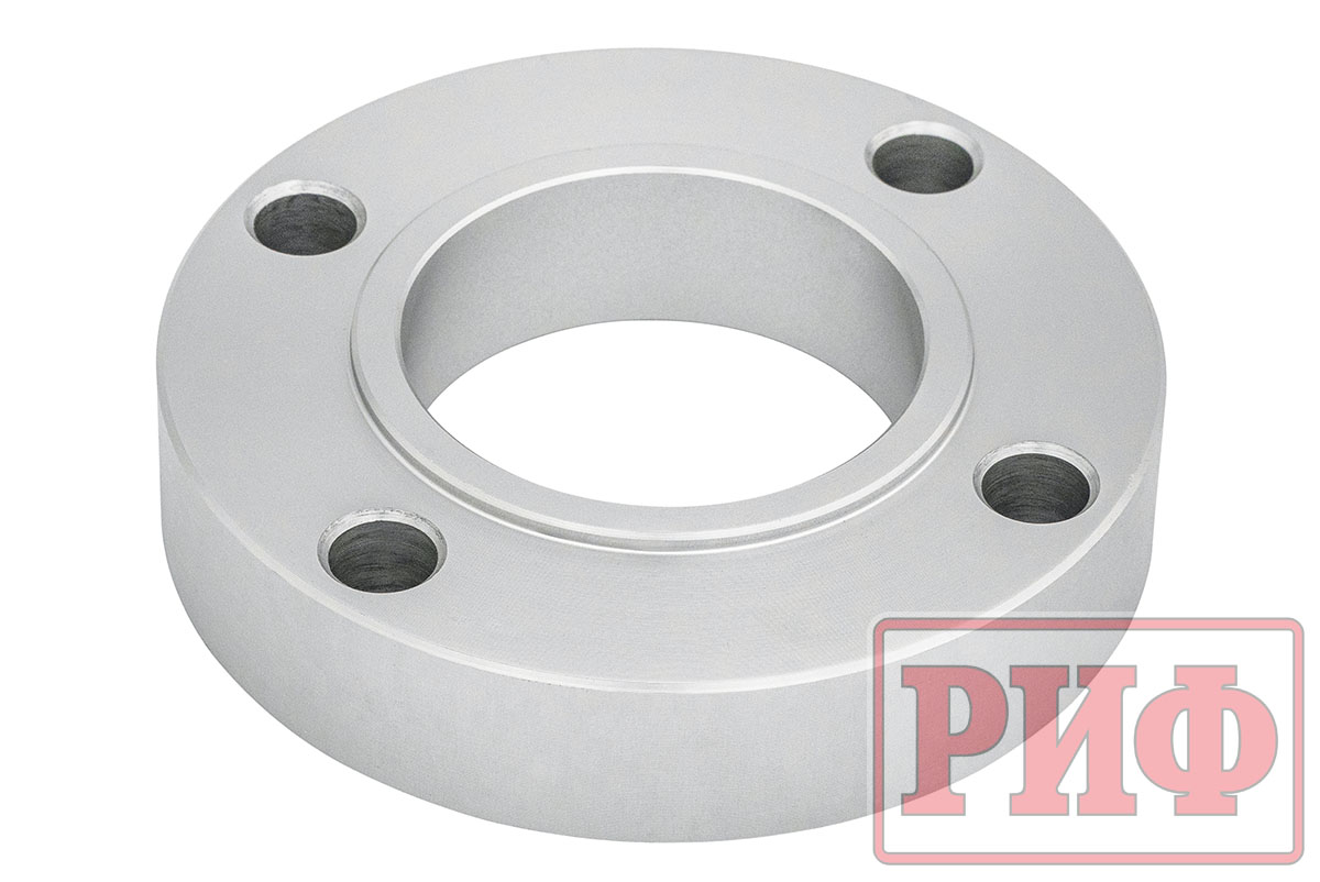 RIF cardan shaft spacer for UAZ 20 mm